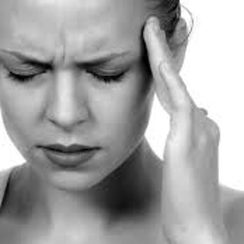 Headache - Wobb