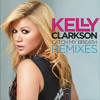 Kelly Clarkson - Catch My Breath (Dean Cohen Remix) (Radio Edit)