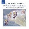 Sleep Holy Babe Campkin (clip)