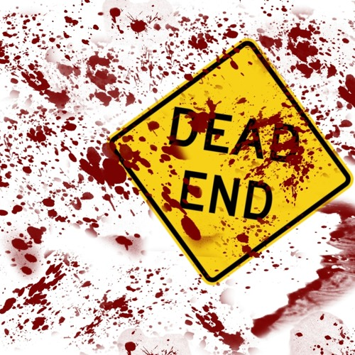 In The Dead End