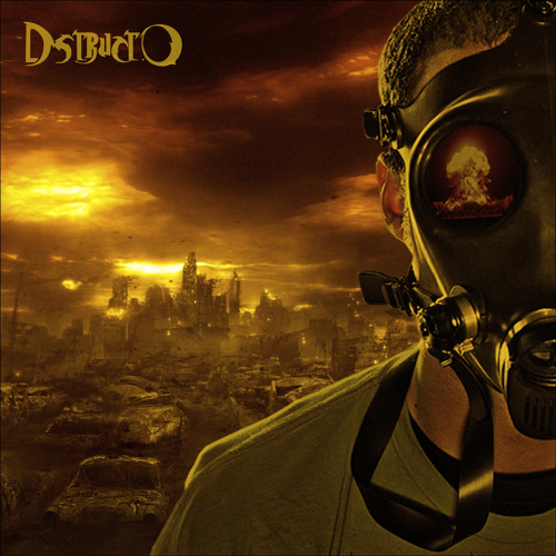 Danny Cocke-Sinister Intent (Dstruct.O RMX) Free DL 2013