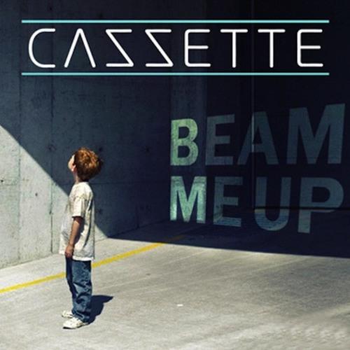 Cazzette - Beam Me Up (Spenca Remix) CLIP