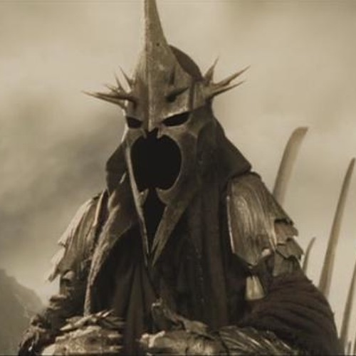 The Witch King (2.1.13)