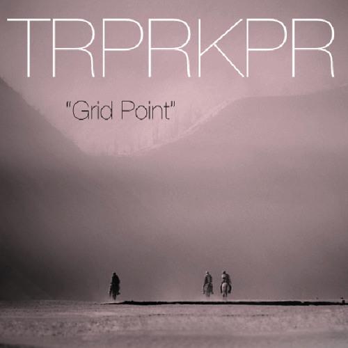Trprkpr - Grid Points (Original Mix)