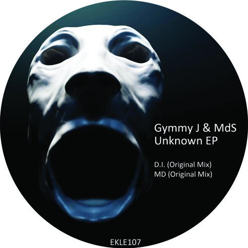 MdS & Gymmy J - MD [ Eklero ]