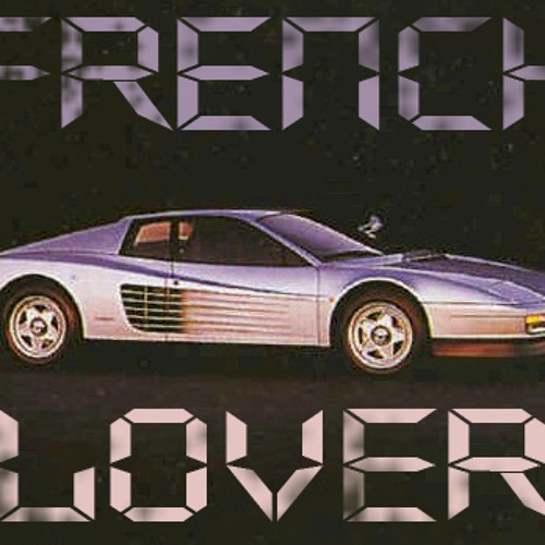 FRENCH LOVER TOUCH