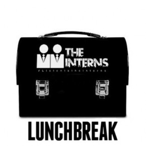 TDM009: The Interns - Lunch Break Vol. 4 [Exclusive]