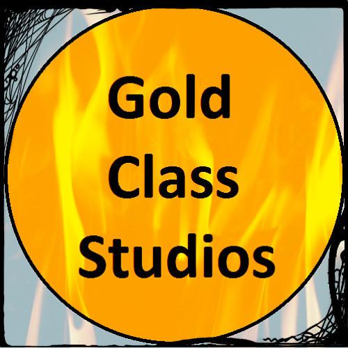 7 - Gold Class Members - Mj Foundation Rocky Ft. Miss Purple Kisses