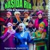 Wana albi [NASIDA RIA Vol.4].mp3