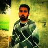 Download Gori Gal Utte-Sardool Sikander (Singh Aujla) Mp3