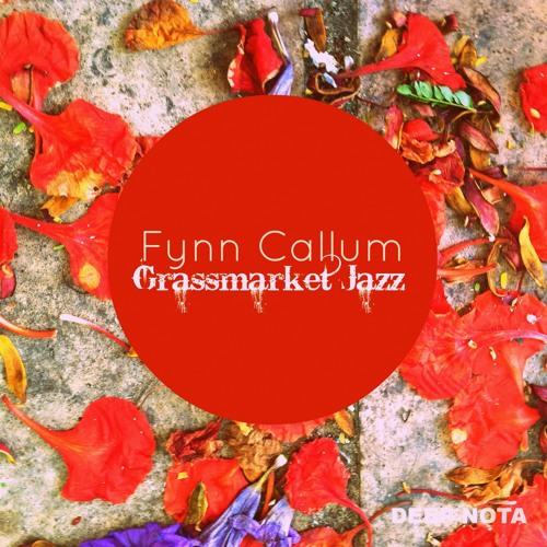 Grassmarket Jazz