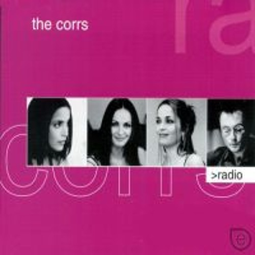 radio-the corrs(cover)