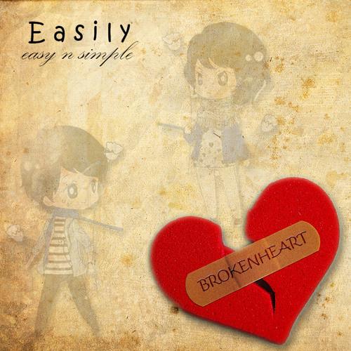 Easily-Berharap