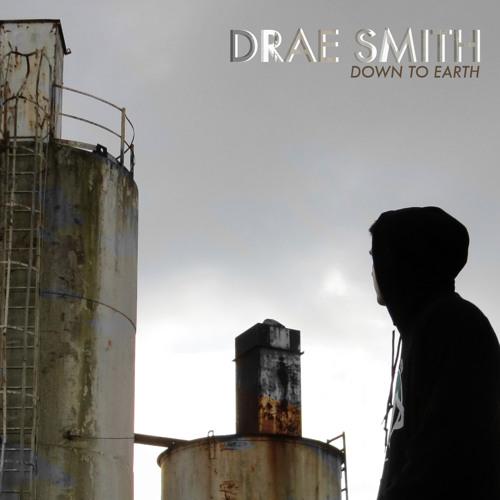 Drae Smith - Beautiful Nightmares