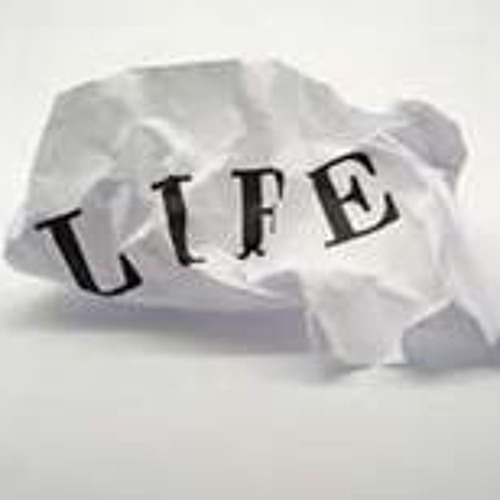 I Dont Understand Life by Cen.....Listen & comment....