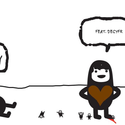 Smile Child ft. DECYFR - Mind Blown [FREE DOWNLOAD]
