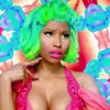 Nicki Minaj - Your Love Instrumental (Reprod. by K-dron)