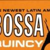 Soul Bossa Nova for Front Ensemble