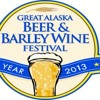 2013 Beer & Wine Festival - Anchorage, AK