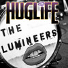 The Lumineers - Ho Hey (HugLife Remix)