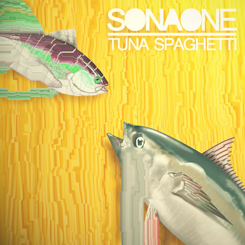Sona One | She's Mine ft Ambassador Jones