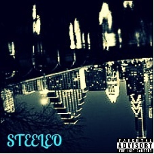 Steeleo