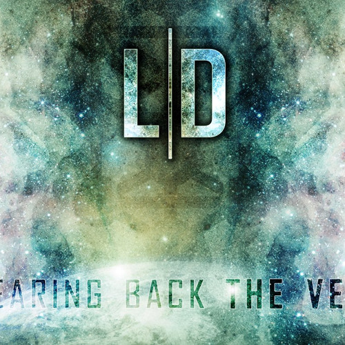 """Tearing Back the Veil"" DEMO material teaser"