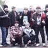 Download Corran - Assasins Gang (Winnie Funk - K-Me - King master - Puto Kraken - Prieto - Mus - Jotapeh) Mp3