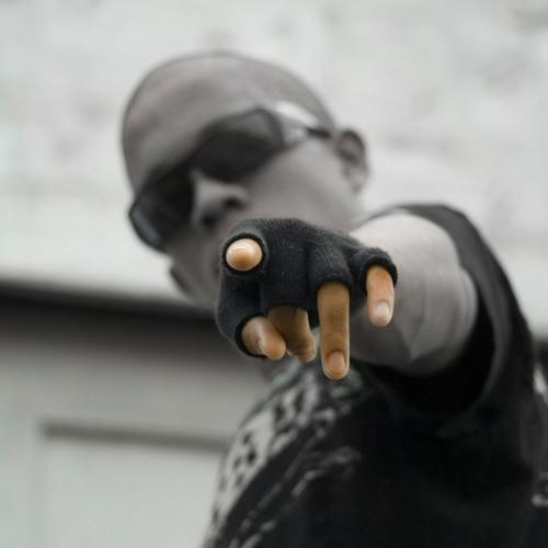Kaos-Just Rap