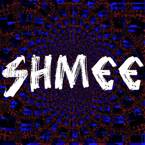 Rudeboy Jamrock (Shmee Remix)