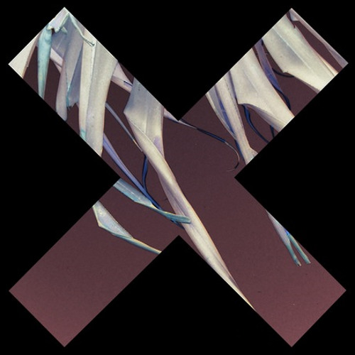 The xx - Angels (AMILYON Edit)