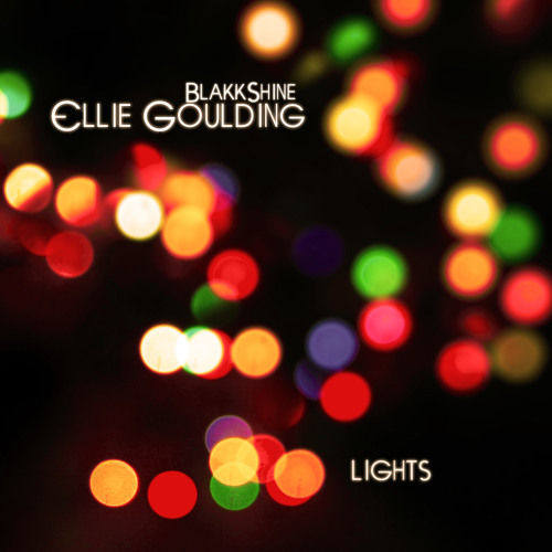 Lights (Ellie Goulding)