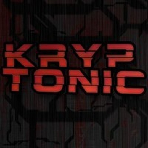 Kryptonic-Crysis (WIP) first track for 2013!