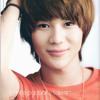 [Taemin] U (너란 말야) Hangul Romanized English Sub Lyrics-[www 2conv com]