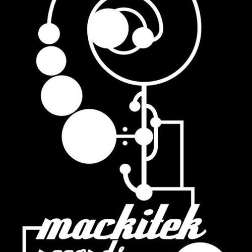 retrotom - mR & tommers (MACKITEK HS 04)
