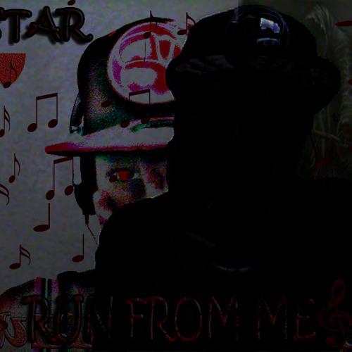 J.STAR-RUN FROM ME(BLACK DAY RIDDIM)(JAN 2013)(RAW)