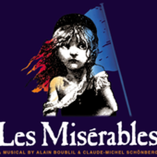 Bring Him Home - Les Miserables cover