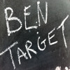 Download GBA 92 Ben Target Mp3
