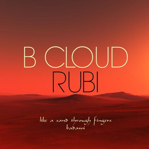 B Cloud - Badawi [Aerial Vibes]