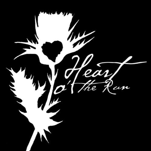 Heart o' the Run - Frightened Rabbit (2nd Mix) 121231