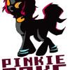 Silva Hound ft. Rina-Chan - Hooves Up High (Pinkie Cake's Remix)