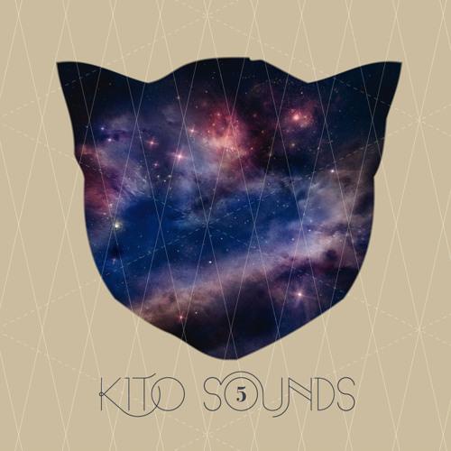 02 - Twin Pricks - Halcyon Days :: KITO SOUNDS #5