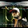 JB MOHAB - Collimator---Prod by TUBELAND  [www.facebook.com/228promo]