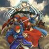 Fire Emblem Main Theme (FE7 Bonus CD)