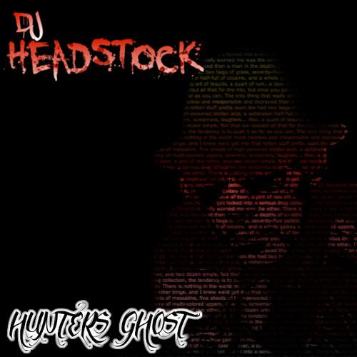 Hunters Ghost (Original Mix)