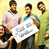 All Izz Well - 3 Idiot
