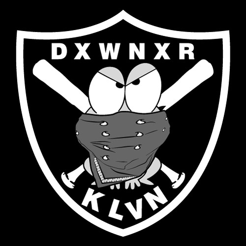 Dxwnxr Klvn