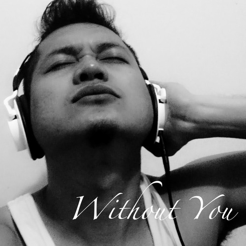Without You - DAVID GUETTA ft Usher