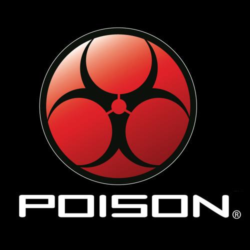 Poison - Hardcore Dubstep (Full Release)