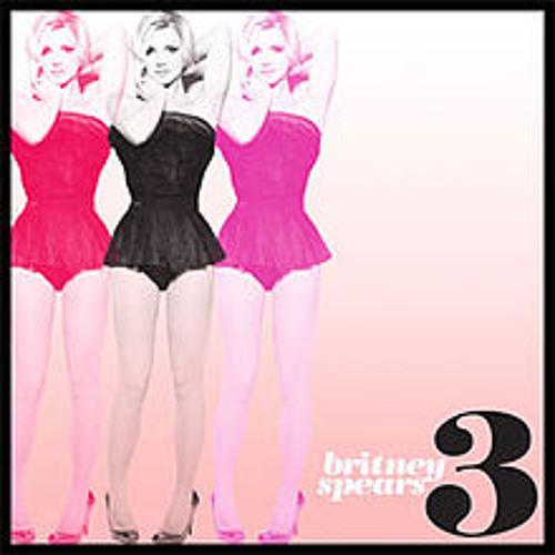 Georgia Peris - 3 (Britney Spears cover)